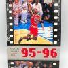 1998 Upper Deck 95-96 Finishing Moves (Michael Jordan) 5x7 (1)