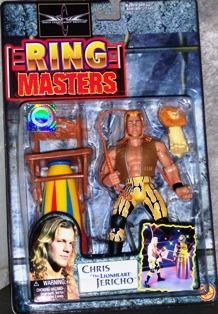 Wrestling--8-10-04-_0856.JPG